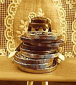 Was ist der Zusammenhang zwischen Geld und Glück s