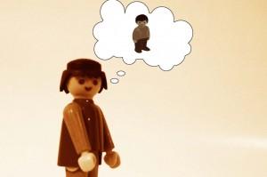 Warum wecken Gerüche Kindheitserinnerungen-1