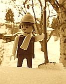 winter s s