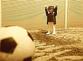 soccer s s