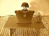 Ist Online-Therapie bei Panikattacken und Depressionen wirksam
