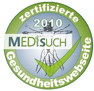 medisuch-Siegel2010G