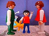 Welchen Einfluss haben Kinder auf das Beziehungsglück s