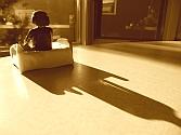 Hängen Depressionen im Jugendalter mit ADHS zusammen