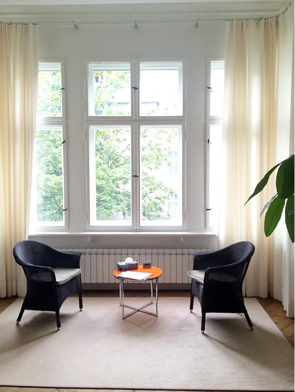 psychologe berlin m nchen d sseldorf frankfurt dr shaw jobs. Black Bedroom Furniture Sets. Home Design Ideas